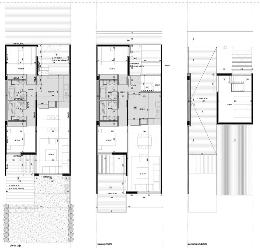 apartamentos-turísticos-tarifa-mrpr-arquitectos-01