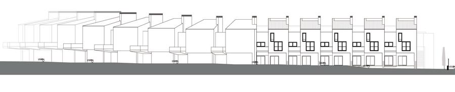 apartamentos-turísticos-tarifa-mrpr-arquitectos-02