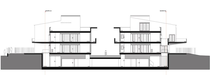 apartamentos-turísticos-tarifa-mrpr-arquitectos-03