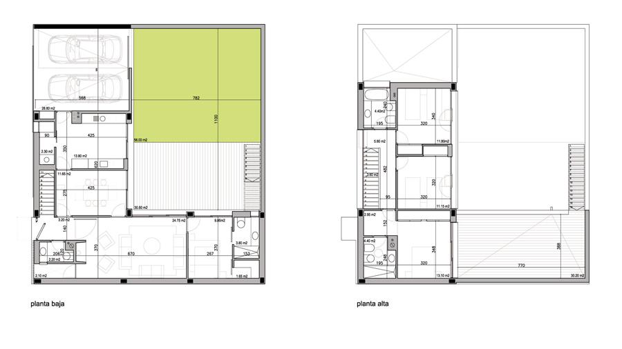 viviendas-turírsticas-tarifa-mrpr-arquitectos-02