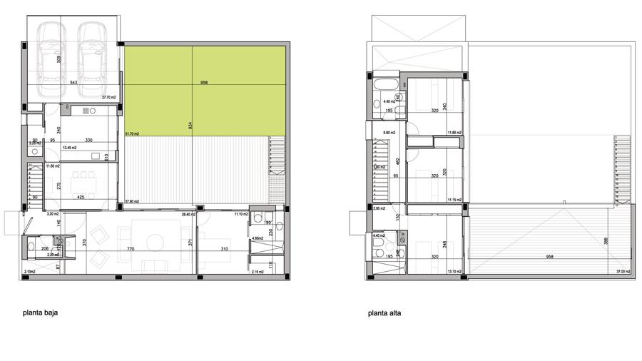 viviendas-turírsticas-tarifa-mrpr-arquitectos-03