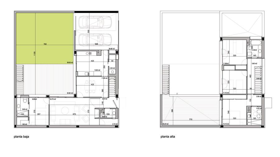 viviendas-turírsticas-tarifa-mrpr-arquitectos-04