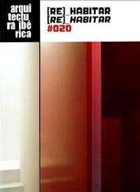 ARQUITECTURA IBÉRICA #20