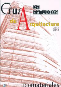 GUÍA DE ESTUDIOS 11-12