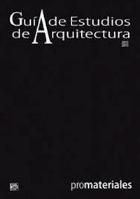GUÍA DE ESTUDIOS 12-13