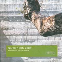 SEVILLA 1995-2005
