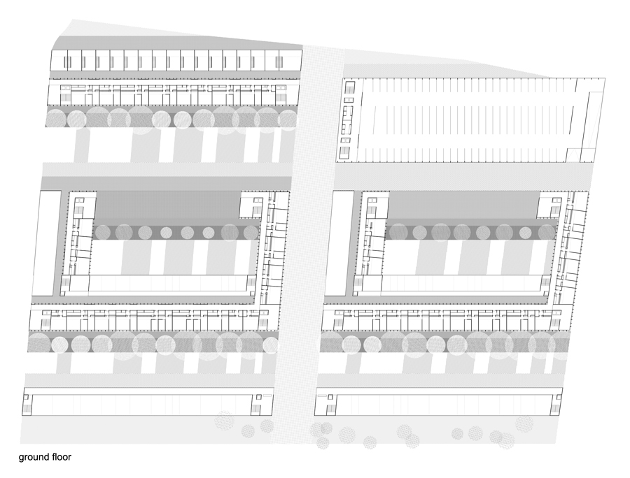 aviapolis urban blocks